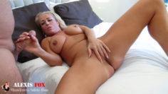 REBECCA JANE SMYTH_ (10)